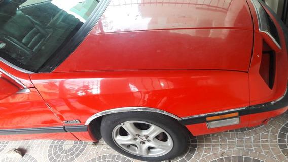 Chrysler Le Baron Americana