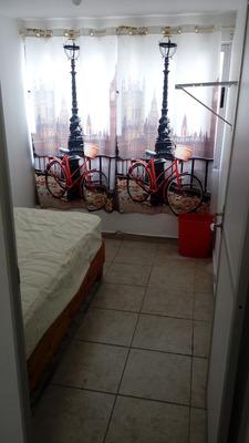 Renta De Habitaciones Zona Sur De La Cdmx.
