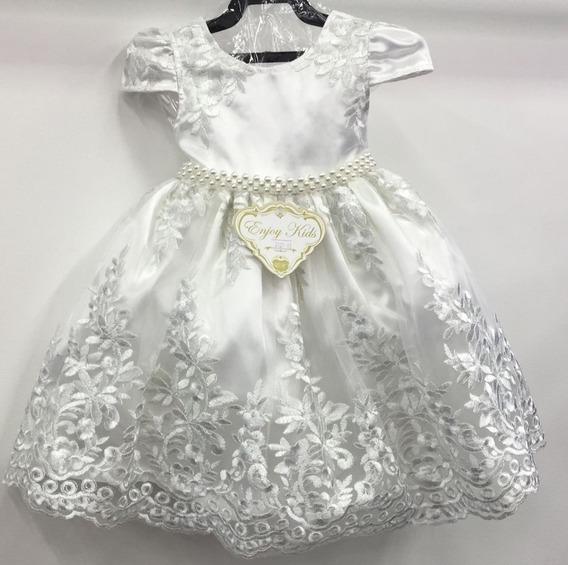 Enjoei Vestido De Festa Vestidos Festa Branco Com O