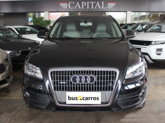 Audi Q5 Attraction 2.0 Tfsi 16v 225cv