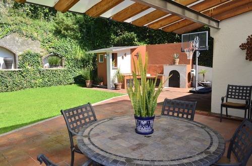 Ev1325.2- Casa De Una Sola Planta, Lugar Privilegiado. Condado De Sayavedra.
