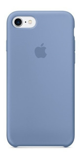 Funda iPhone 8 7 Apple Original Vidrio Gorila Varios Locales