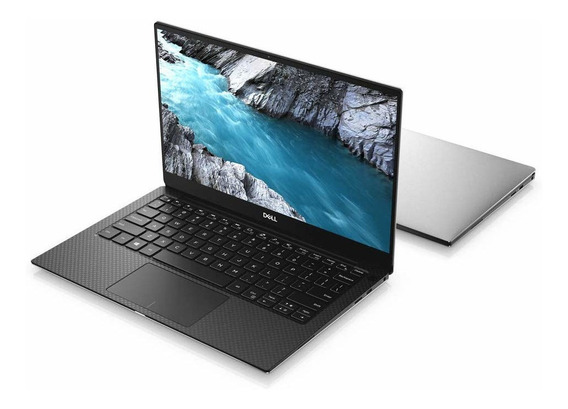 Ultrabook Dell Xps-9380-a20s