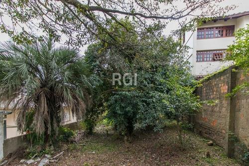 Terreno Em Vila Jardim - El50874118