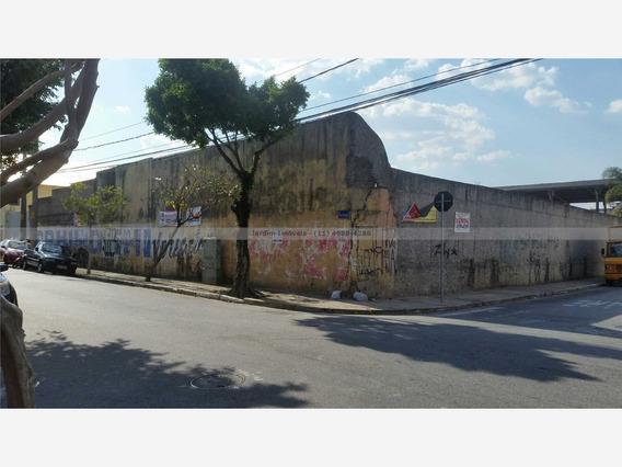 Terreno - Fundacao - Sao Caetano Do Sul - Sao Paulo | Ref.: 29217 - 29217