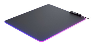 Mouse Pad Cougar Neon Color Negro Rgb