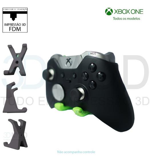 Suporte Controle Xbox One / One S / X Elite