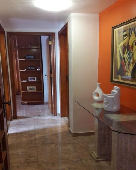 Apartamento Em Fonseca, Niterói/rj De 80m² 2 Quartos À Venda Por R$ 410.000,00 - Ap251526
