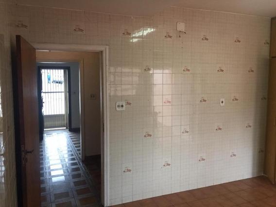 Sobrado Com 2 Dormitórios À Venda, 70 M² Por R$ 440.000,00 - Vila Mariana - São Paulo/sp - So1828