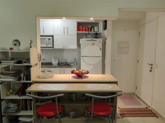 Apartamento-são Paulo-casa Verde | Ref.: 170-im457178 - 170-im457178