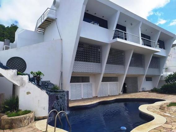 Casas En Venta En Zona Este Barquisimeto Lara 20-3144