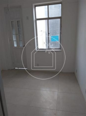 Apartamento - Ref: 835589