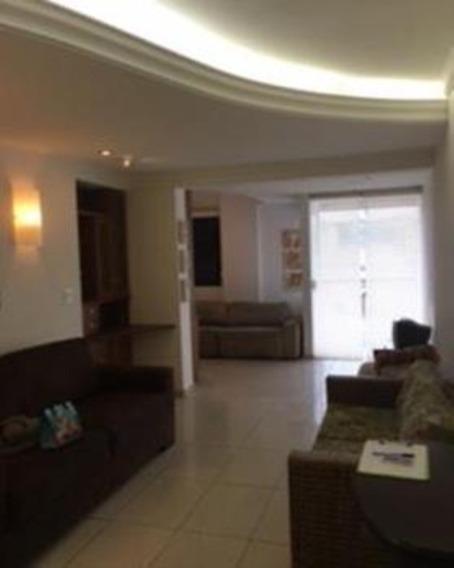 Apartamento - 6107 - 4859012