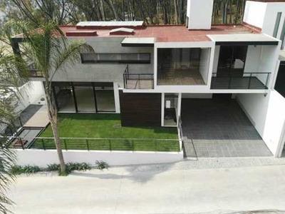 Casa En Venta, Cuautitlán Izcalli, Estado De México