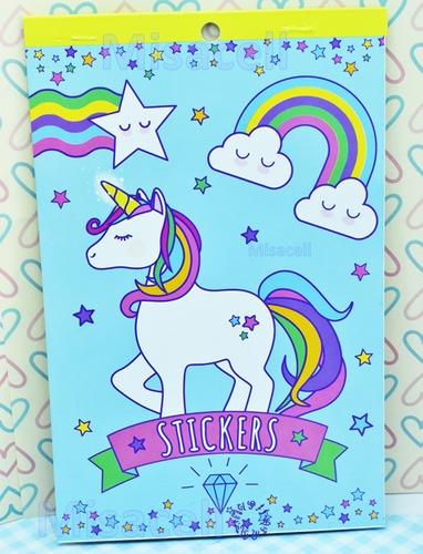 Softy-sticker 3451110 nuevo letras minúsculas