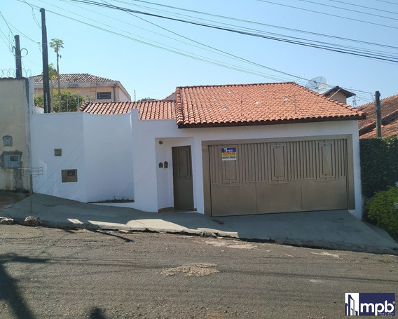 Casa - Ca03097 - 34325009