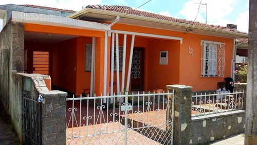 Terreno Para Venda, 0.0 M2, Vila Palmeiras - São Paulo - 1799