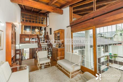 Imagem 1 de 30 de Casa, 3 Dormitórios, 412 M², Medianeira - 207774