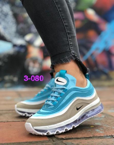 Nike Cámara, Zapatillas Shoes Al Mayor Y Detal