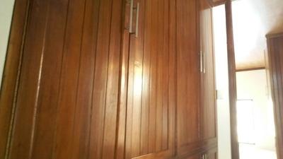 Departamentos - Suites En Alquiler Larga Temporada En Cuenca