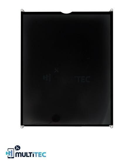 Lcd Display Tela iPad New 2017 5geraçao A1822 A1823 Original