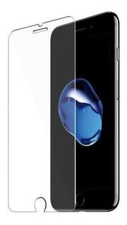 Película De Vidro Para iPhone 6, 7 E 8