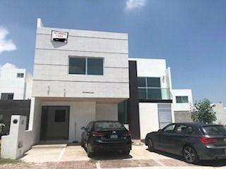 Hermosa Casa En Venta En Fracc, Condesa Juriquilla Qro Mex.