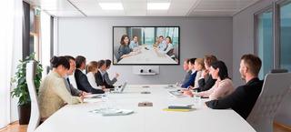 Vídeo Conferencia En Tiempo Real (sistema Original)