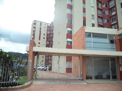 Apartamento En Venta Gilmar 118-1699