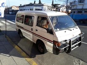 Mitsubishi L300 1993