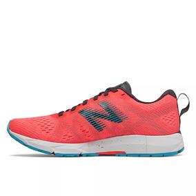Tênis New Balance 1500 V4 Promoção De 599 Por 349