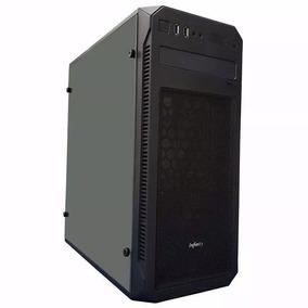 Computador Gamer Amd Six Core 8gb Ddr3 Ssd 240gb Gt 1030 2gb