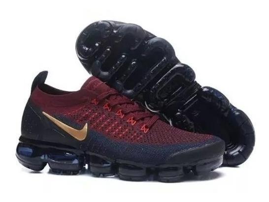 Tênis Nike Vapor Max 2.0 ( Vários Modelos ) Confira!
