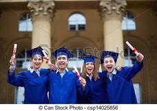 Diploma Bachiller Verificable