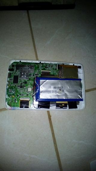 Tablet Philips Nao Liga Mas O Display Ta Bom Valor 50