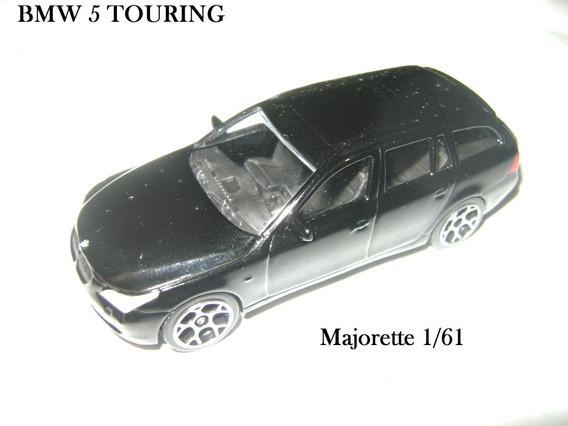 Bmw 5 Touring Escala 1/61