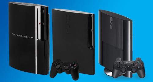 Juegos Digitales Para Playstation3 Ps3 A Elección Packs