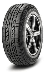 Neumático Pirelli 255/70 R16 Scorpion Str 109h Neumen A18