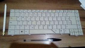 Teclado Acer Aspire 4520