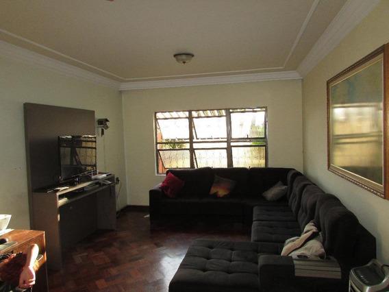 Casa Em Nova Piracicaba, Piracicaba/sp De 174m² 3 Quartos À Venda Por R$ 550.000,00 - Ca421035