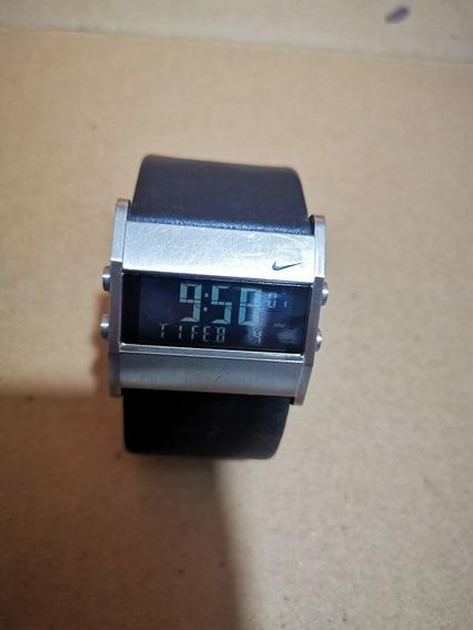 Reloj Nike Oregon Wa0038