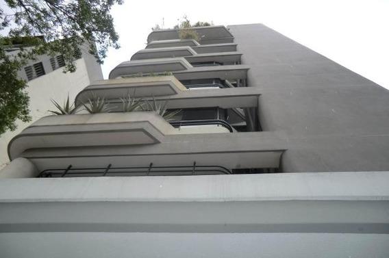 Apartamentos En Venta Las Acacias 20-15274 Rah Samanes