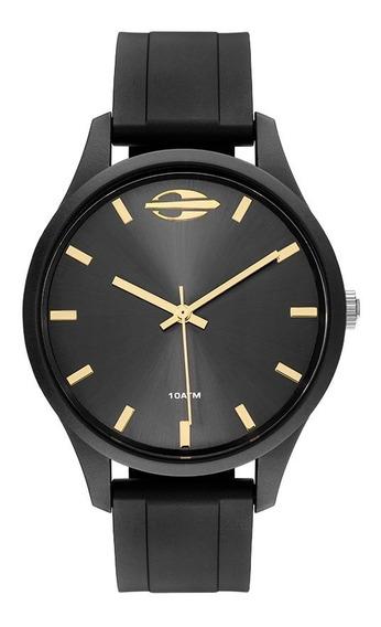 Relógio Mormaii Feminino Mo2035js/8p