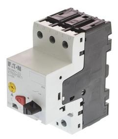 Pkzm01?2,5 Moeller Guardamotor De 1.6-2.5 Amp 278481