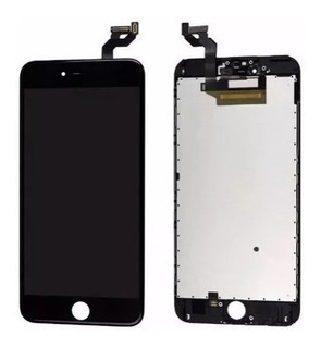 Displey Do iPhone 6s