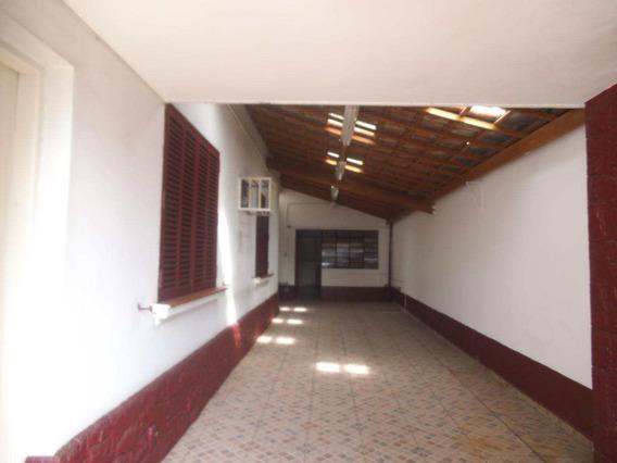 Sala, Alto Da Lapa, São Paulo - R$ 3 Mi, Cod: 5164 - A5164