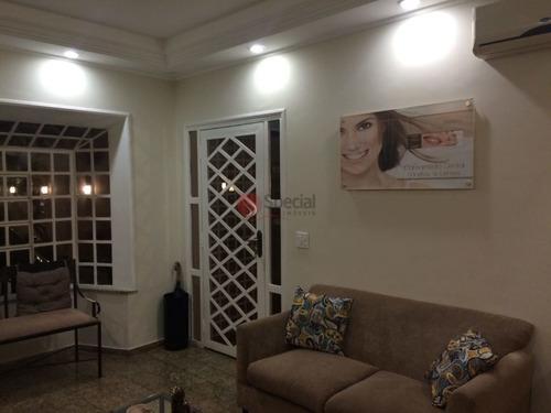 Excelente Sobrado Para Clinica Dentária  Na Penha  - Ta7373