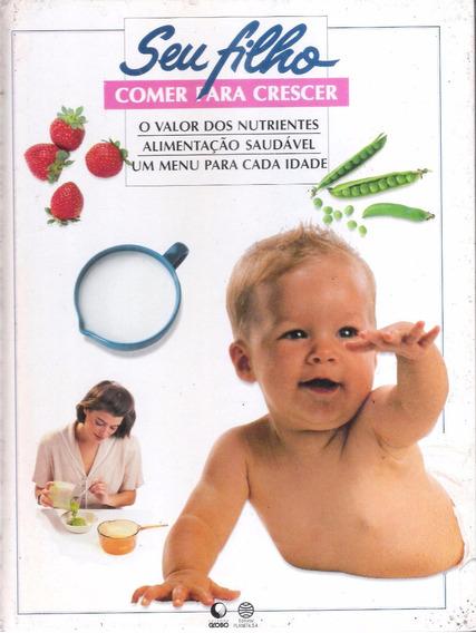 Seu Filho - Coleção Editora Globo