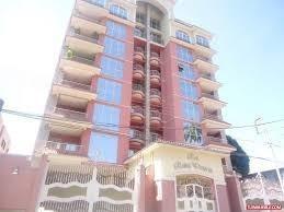 Apartamento En Venta Urb La Arboleda 04128849102