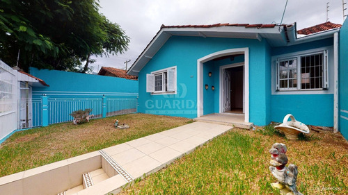 Casa - Rubem Berta - Ref: 205140 - V-205252